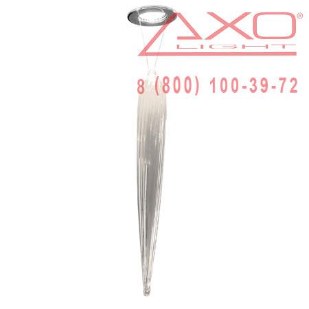 встраиваемый светильник AXO Light FAARIGXXCSCR12V ARI