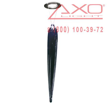 встраиваемый светильник ARI FAARIGXXNECR12V AXO Light