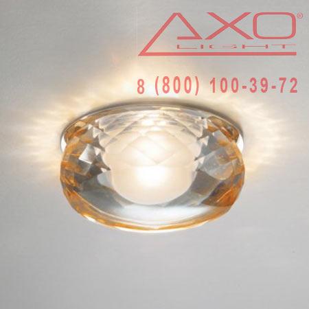 встраиваемый светильник AXO Light FAFAIRYXAMCRLED FAIRY