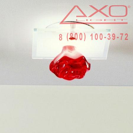 встраиваемый светильник SHIRAZ FASHIRAZRSTR12V AXO Light
