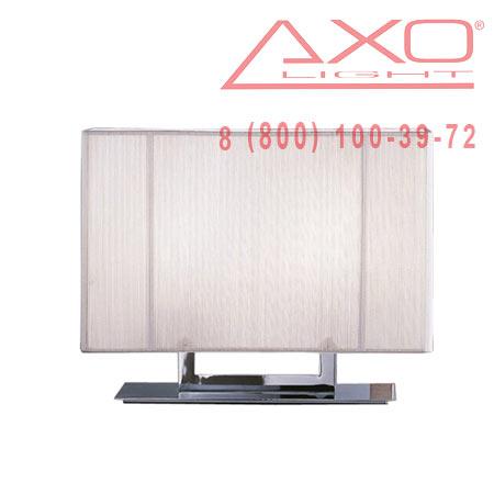 настольная лампа AXO Light LTCLAVIPBCCRE14 CLAVIUS
