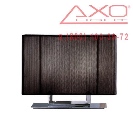 настольная лампа AXO Light LTCLAVIPNECRE14 CLAVIUS