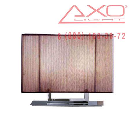 настольная лампа AXO Light LTCLAVIPTACRE14 CLAVIUS