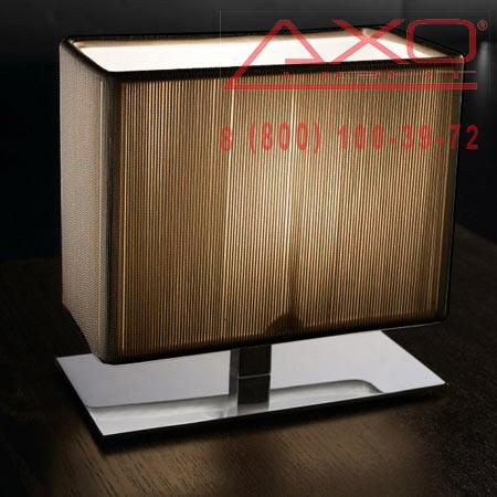 настольная лампа AXO Light LTCLAVXPTACRE14 CLAVIUS