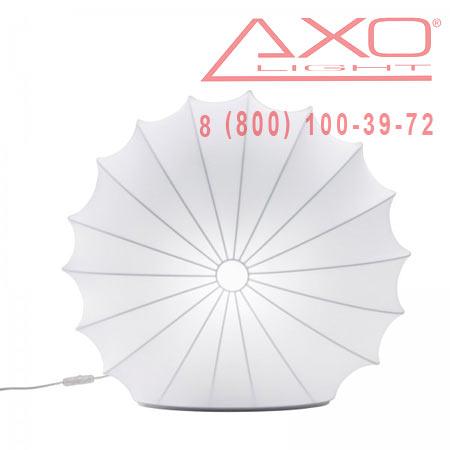 настольная лампа AXO Light LTMUSEGXBCXXE27 MUSE