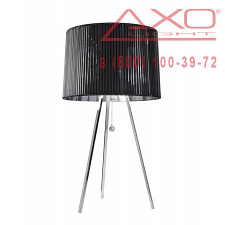 настольная лампа OBI LTOBIXXXNECRE27 AXO Light