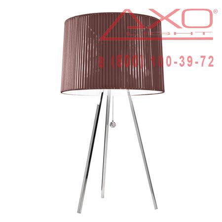 настольная лампа OBI LTOBIXXXTACRE27 AXO Light
