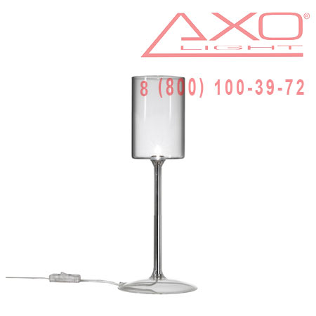 настольная лампа AXO Light LTSPILLPCSCR12V SPILLRAY