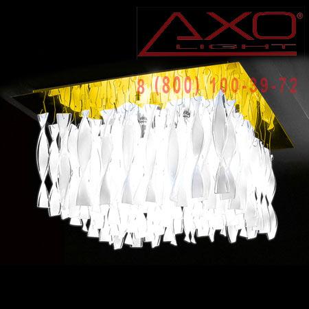 потолочный светильник AXO Light PLAUP30IBCORE27 AURA