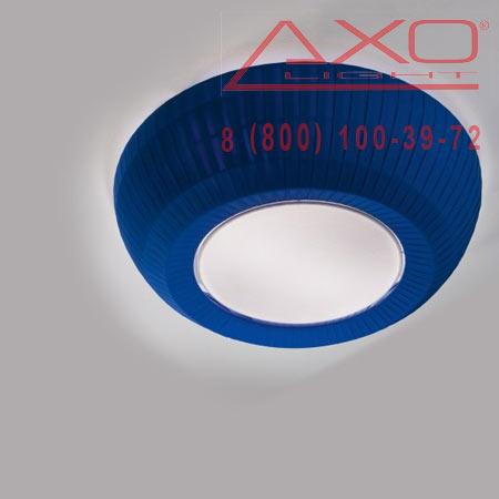 потолочный светильник AXO Light PLBEL060E27 BELL