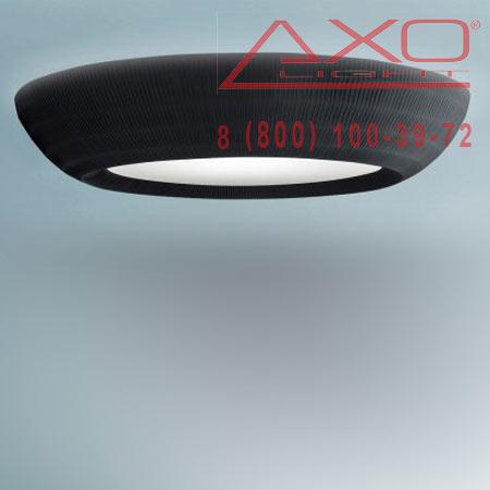потолочный светильник AXO Light PLBEL090E27 BELL