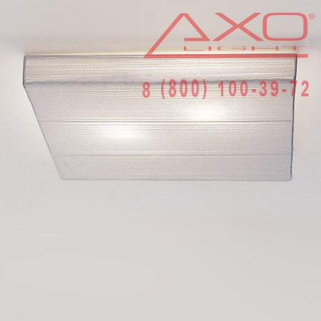 потолочный светильник AXO Light PLCLAVIUBCXXFLE CLAVIUS