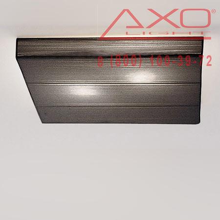 потолочный светильник AXO Light PLCLAVIUNEXXFLE CLAVIUS
