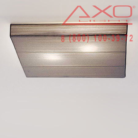 потолочный светильник AXO Light PLCLAVIUTAXXE27 CLAVIUS