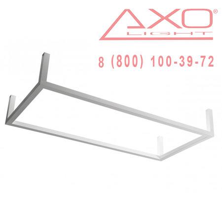 потолочный светильник AXO Light PLFWG090FLE FRAMEWORK