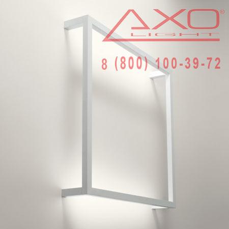 потолочный светильник AXO Light PLFWM270FLE FRAMEWORK