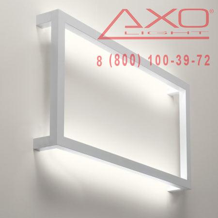 потолочный светильник AXO Light PLFWP270FLE FRAMEWORK