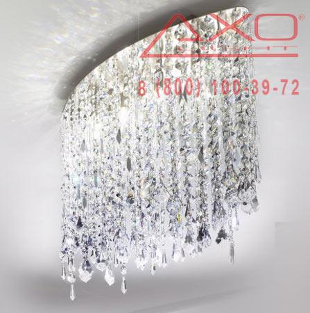 потолочный светильник AXO Light PLMARY66NENIG9X MARYLIN