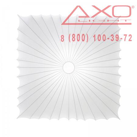 потолочный светильник AXO Light PLMU120QBCXXE27 MUSE