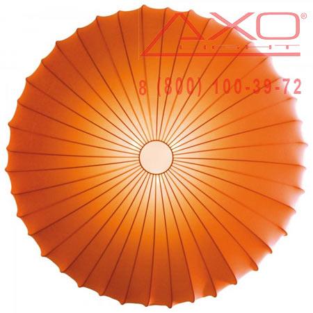 потолочный светильник AXO Light PLMUS120ARXXE27 MUSE