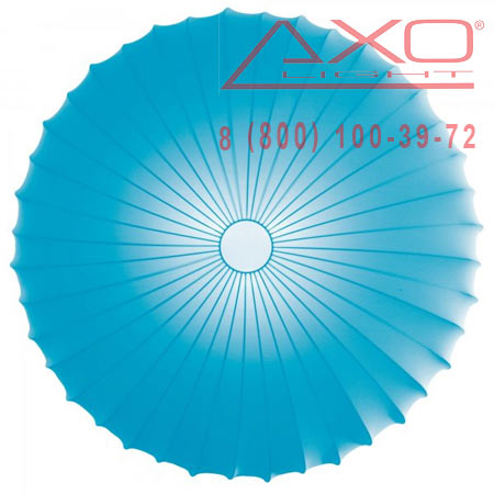 потолочный светильник MUSE PLMUS120AZXXE27 AXO Light