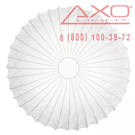 потолочный светильник AXO Light PLMUS120BCXXE27 MUSE