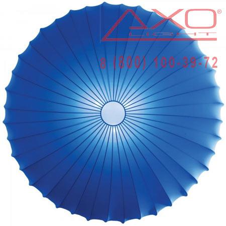 потолочный светильник AXO Light PLMUS120BLXXE27 MUSE