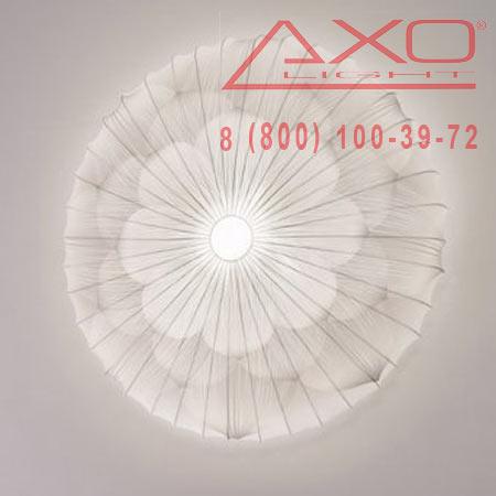 потолочный светильник AXO Light PLMUS120FIXXE27 MUSE