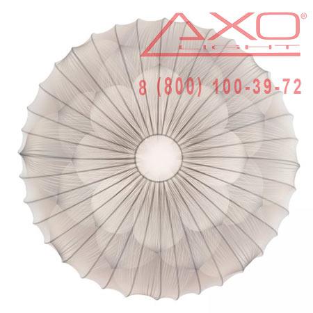 потолочный светильник AXO Light PLMUS120FIXXFLE MUSE