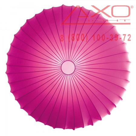 потолочный светильник AXO Light PLMUS120FUXXE27 MUSE