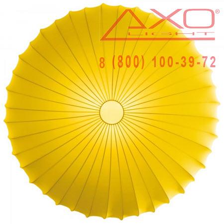 потолочный светильник AXO Light PLMUS120GIXXE27 MUSE