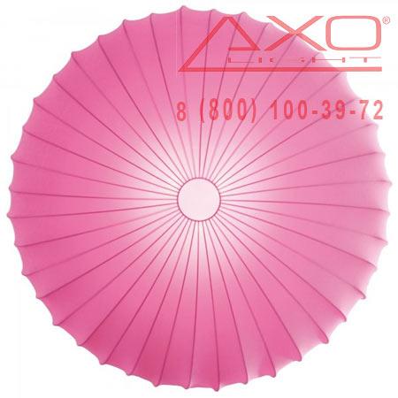 потолочный светильник AXO Light PLMUS120ROXXE27 MUSE