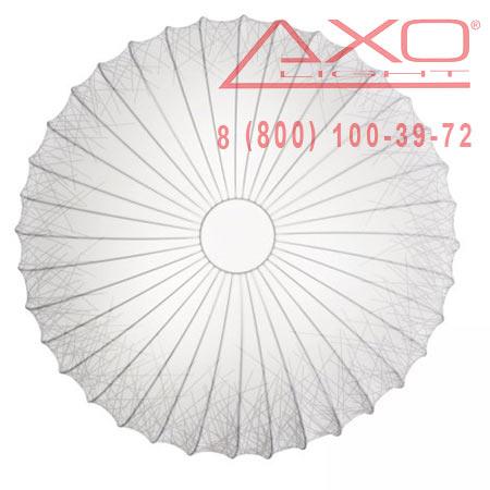 потолочный светильник AXO Light PLMUS120STXXE27 MUSE