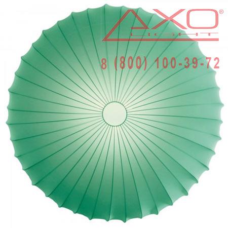 потолочный светильник AXO Light PLMUS120VEXXE27 MUSE