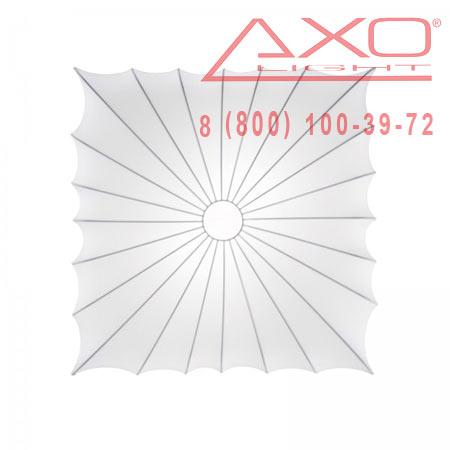 потолочный светильник AXO Light PLMUS60QBCXXE27 MUSE