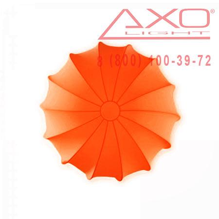 потолочный светильник AXO Light PLMUSE40ARXXE27 MUSE