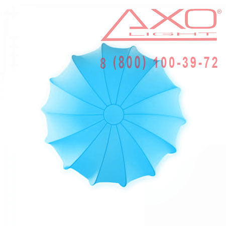 потолочный светильник AXO Light PLMUSE40AZXXE27 MUSE