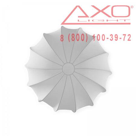 потолочный светильник MUSE PLMUSE40BCXXE27 AXO Light