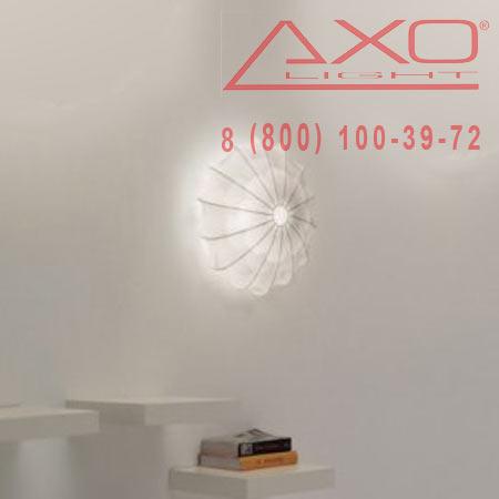 потолочный светильник AXO Light PLMUSE40FIXXE27 MUSE