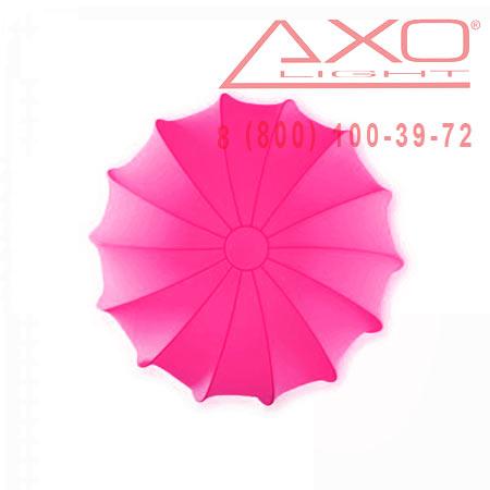 потолочный светильник AXO Light PLMUSE40FUXXE27 MUSE