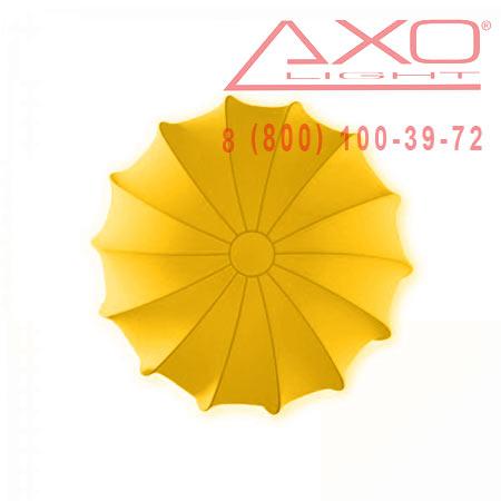 потолочный светильник AXO Light PLMUSE40GIXXE27 MUSE