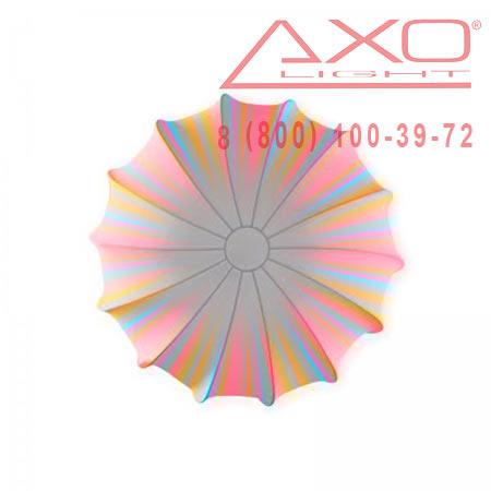 потолочный светильник AXO Light PLMUSE40MCXXE27 MUSE