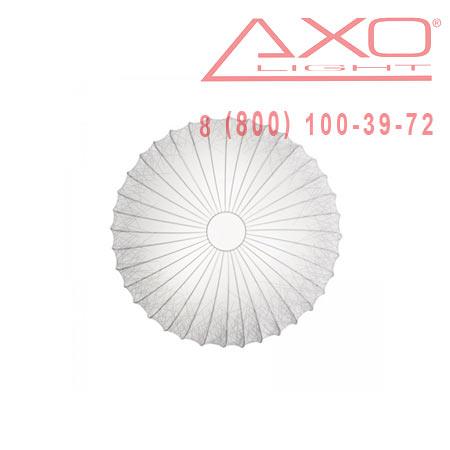 потолочный светильник AXO Light PLMUSE40STXXE27 MUSE