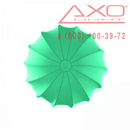 потолочный светильник AXO Light PLMUSE40VEXXE27 MUSE