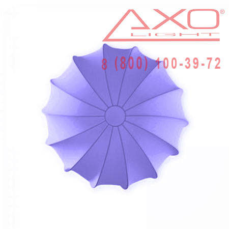 потолочный светильник AXO Light PLMUSE40VIXXE27 MUSE