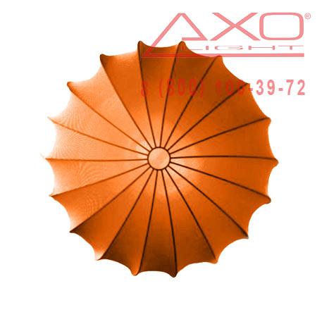 потолочный светильник AXO Light PLMUSE60ARXXE27 MUSE