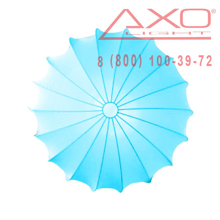 потолочный светильник AXO Light PLMUSE60AZXXE27 MUSE