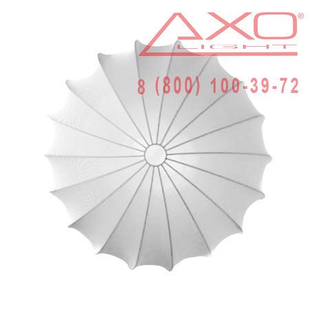 потолочный светильник MUSE PLMUSE60BCXXE27 AXO Light