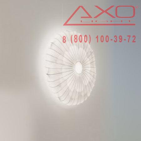 потолочный светильник AXO Light PLMUSE60FIXXE27 MUSE