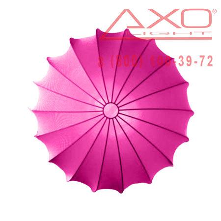 потолочный светильник AXO Light PLMUSE60FUXXE27 MUSE
